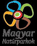 Magyar Natúrpark Szövetség